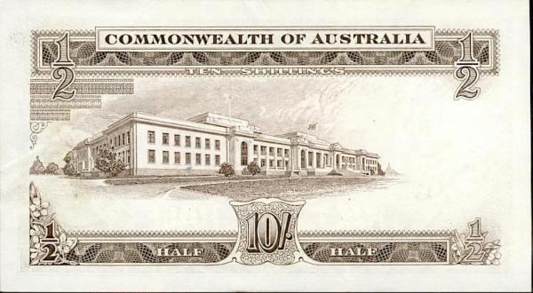 commonwealth-10shill
