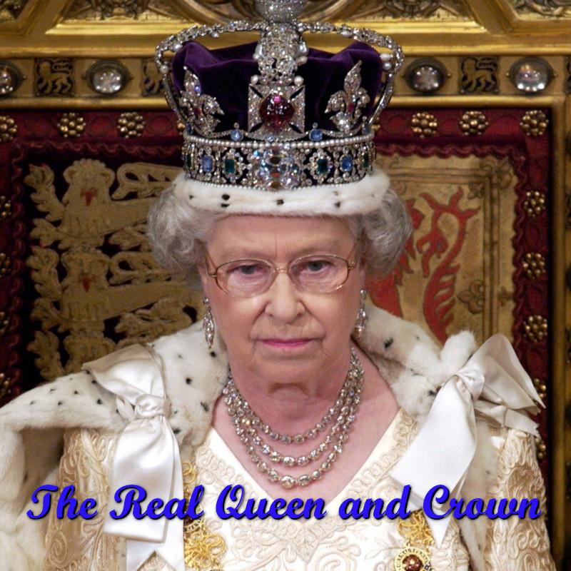 QE2-Crown
